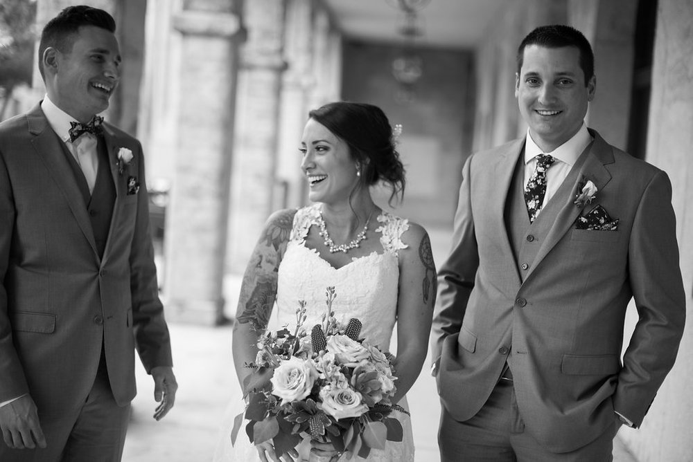st-augustine-wedding-photographer-pioneer-barn-wedding-sarah-annay-photography-35.jpg