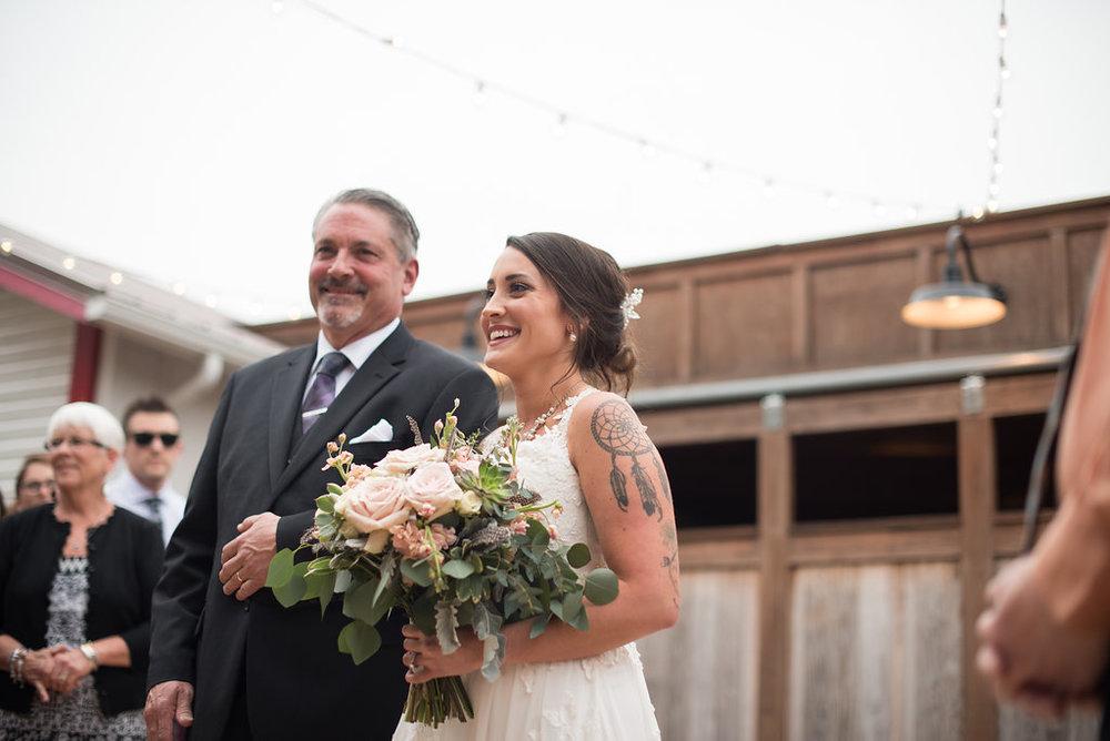 st-augustine-wedding-photographer-pioneer-barn-wedding-sarah-annay-photography-7.jpg