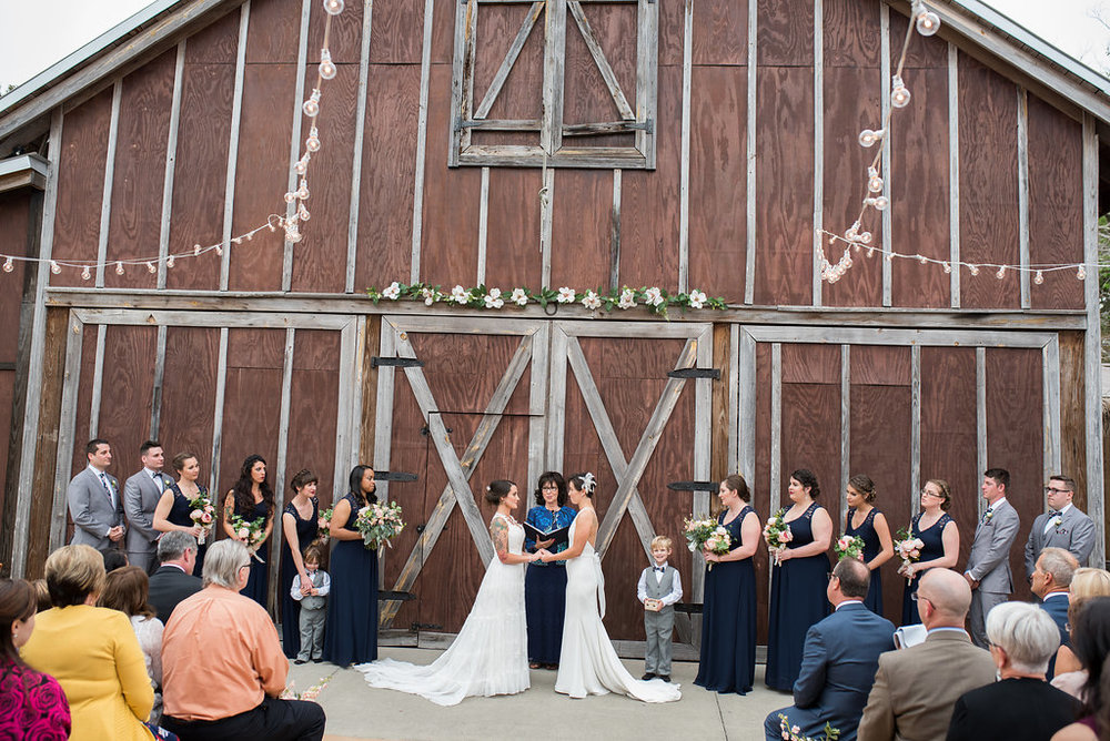 st-augustine-wedding-photographer-pioneer-barn-wedding-sarah-annay-photography-10.jpg