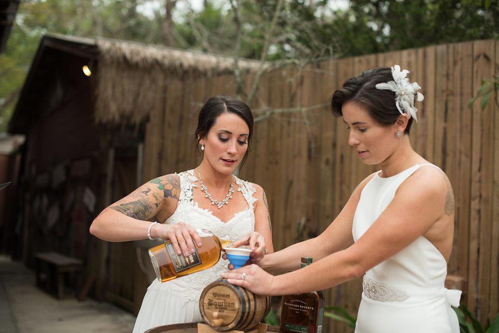 st-augustine-wedding-photographer-pioneer-barn-wedding-sarah-annay-photography-13.jpg