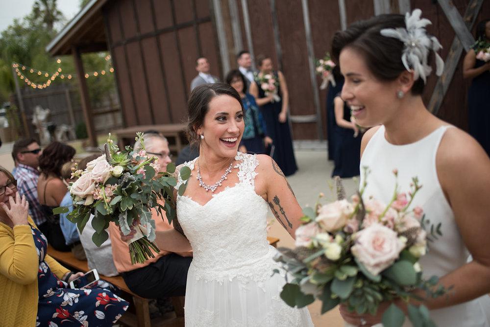 st-augustine-wedding-photographer-pioneer-barn-wedding-sarah-annay-photography-16.jpg