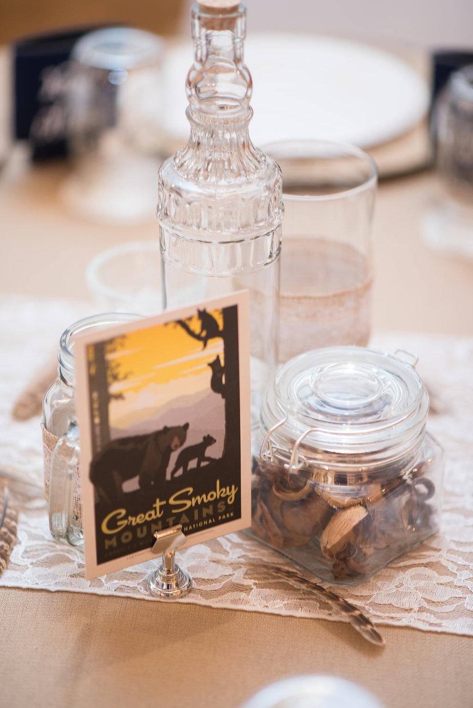 st-augustine-wedding-photographer-pioneer-barn-wedding-sarah-annay-photography-67.jpg