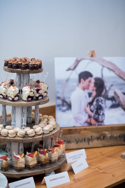 st-augustine-wedding-photographer-pioneer-barn-wedding-sarah-annay-photography-69.jpg