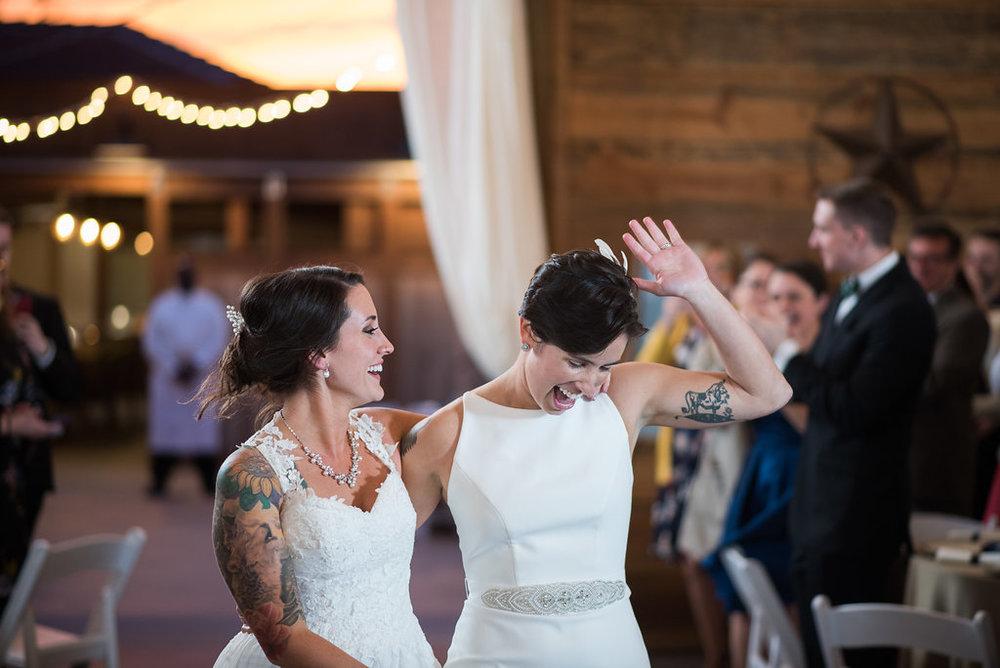 st-augustine-wedding-photographer-pioneer-barn-wedding-sarah-annay-photography-73.jpg