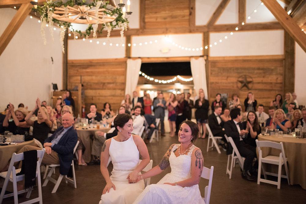 st-augustine-wedding-photographer-pioneer-barn-wedding-sarah-annay-photography-76.jpg