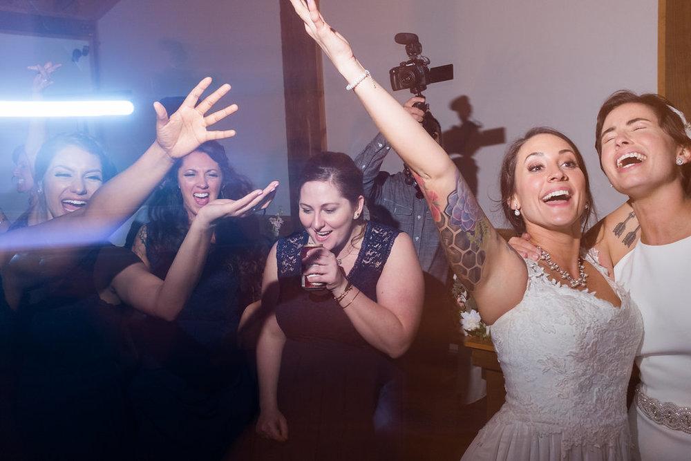 st-augustine-wedding-photographer-pioneer-barn-wedding-sarah-annay-photography-90.jpg
