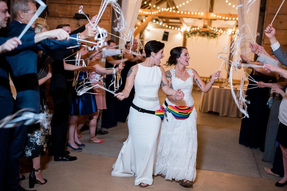 st-augustine-wedding-photographer-pioneer-barn-wedding-sarah-annay-photography-91.jpg