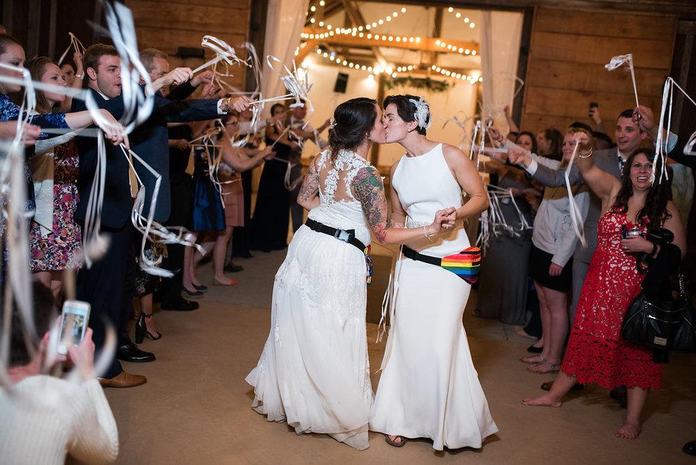 st-augustine-wedding-photographer-pioneer-barn-wedding-sarah-annay-photography-92.jpg