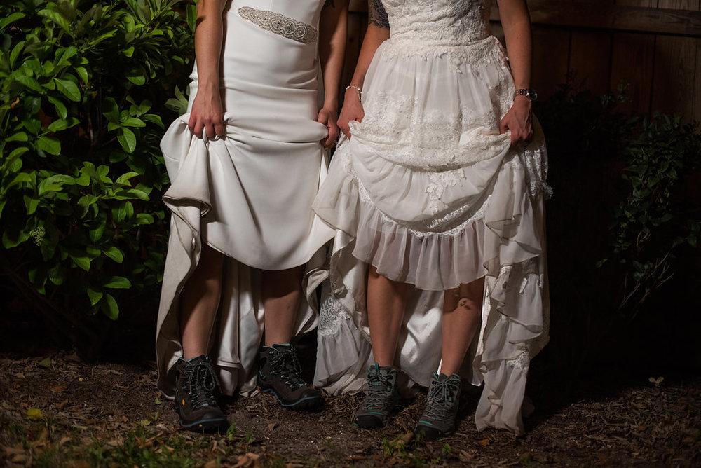 st-augustine-wedding-photographer-pioneer-barn-wedding-sarah-annay-photography-84.jpg