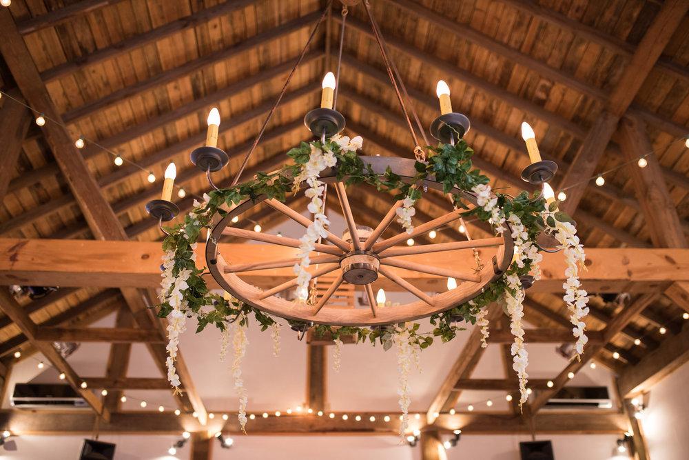 st-augustine-photographer-pioneer-barn-events-wedding-sarah-annay-photography-florida5.jpg