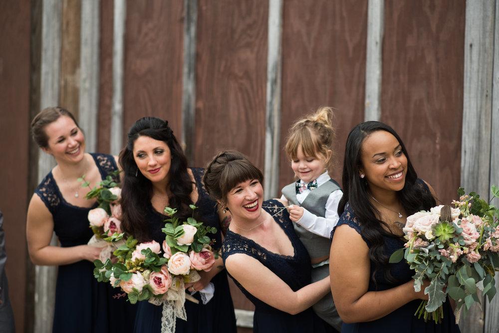 st-augustine-photographer-pioneer-barn-events-wedding-sarah-annay-photography-florida1.jpg