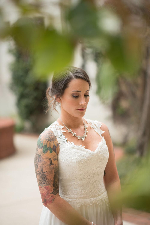 st-augustine-wedding-photographer-pioneer-barn-wedding-sarah-annay-photography-20.jpg