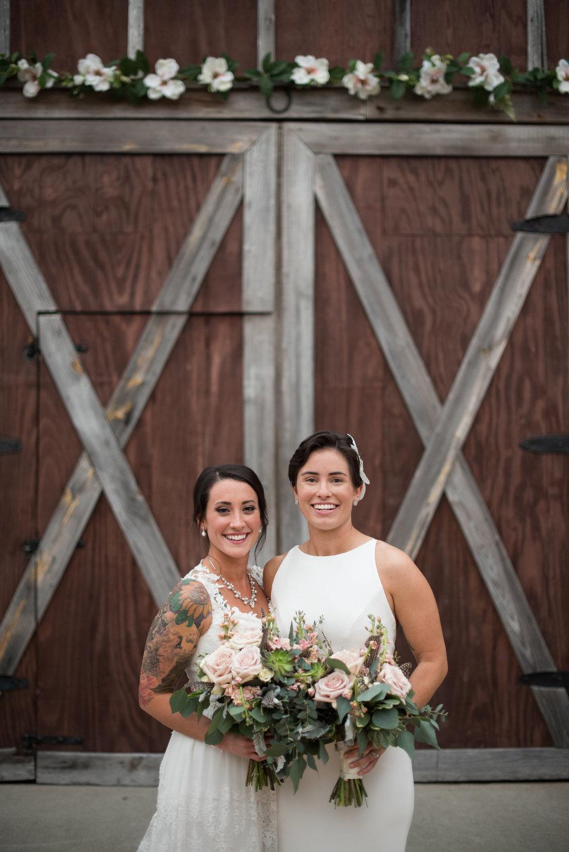 st-augustine-photographer-pioneer-barn-events-wedding-sarah-annay-photography-florida-photographer1.jpg