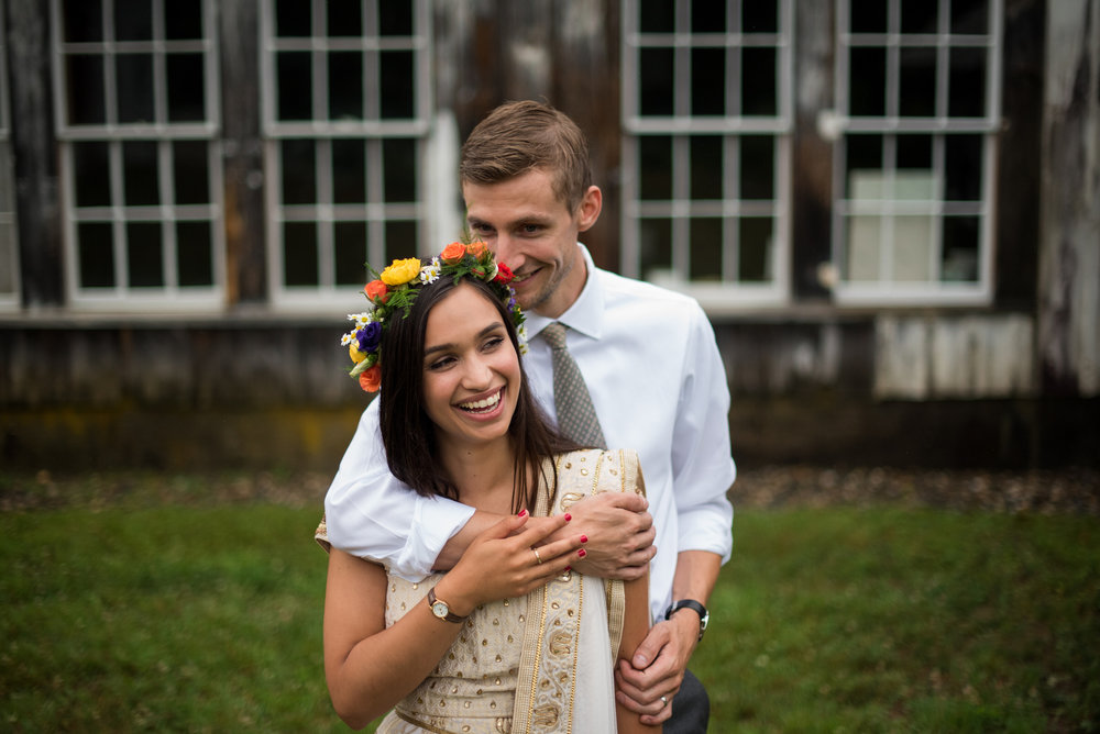 st-augustine-wedding-photographers-florida-photographer-sarah-annay-photography-creative1.jpg