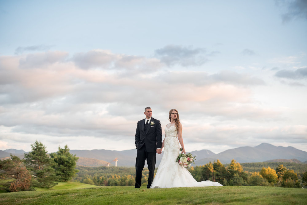 vermont-wedding-photographer-sarah-annay-photography-lake-placid-wedding.jpg