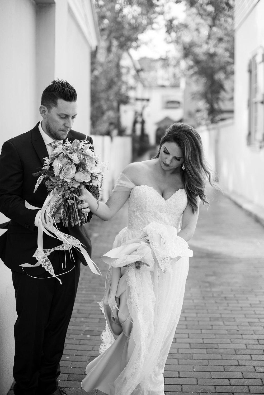 vermont-photographers-wedding-vermont-photography-sarah-annay-photography.jpg