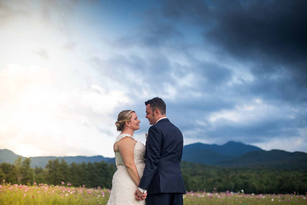 vermont-photographer-vermont-wedding-photographer-sarah-annay-photography2.jpg