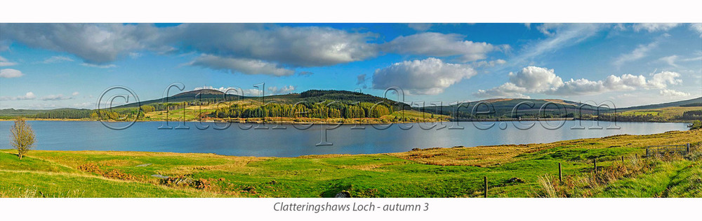 clatteringshaws_autumn_3.jpg