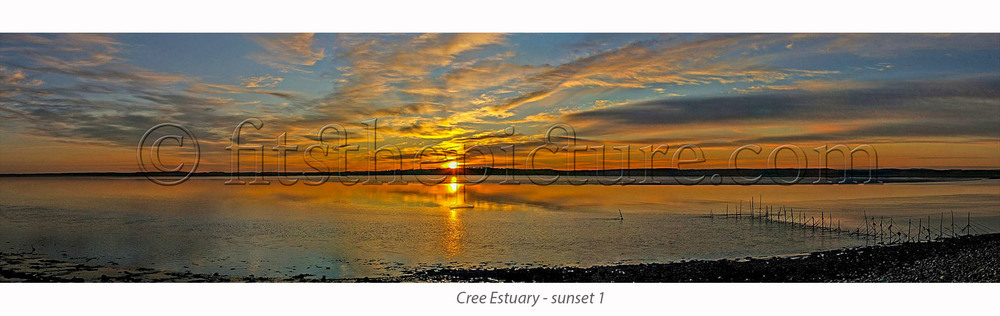 cree_estuary_sunset_1.jpg