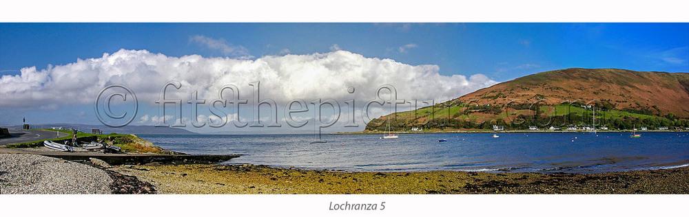 lochranza_5.jpg