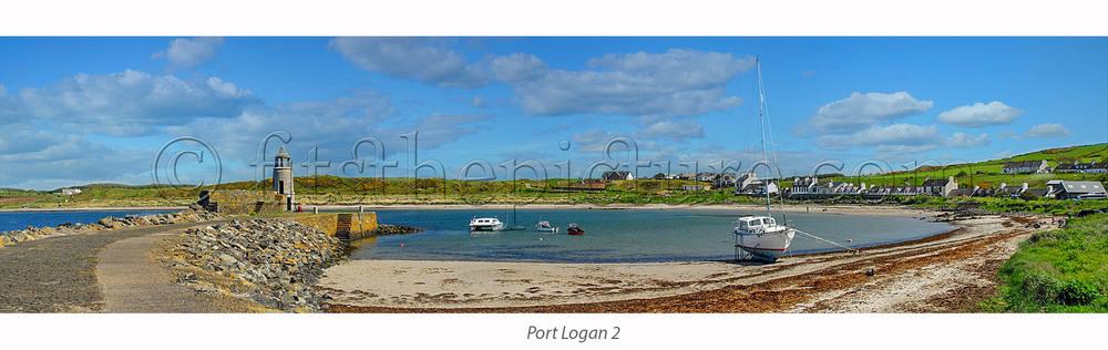 port_logan_2.jpg