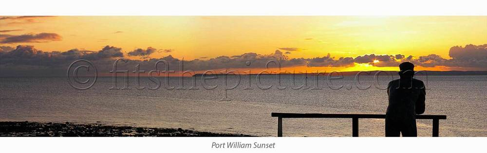 port_william_sunset.jpg