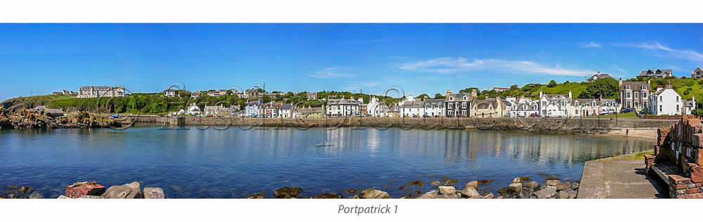 portpatrick_1.jpg