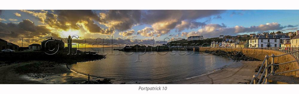 portpatrick_10.jpg