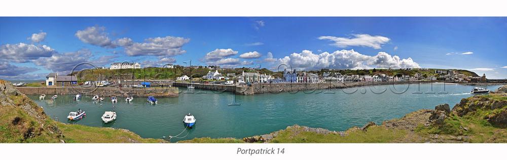 portpatrick_14.jpg