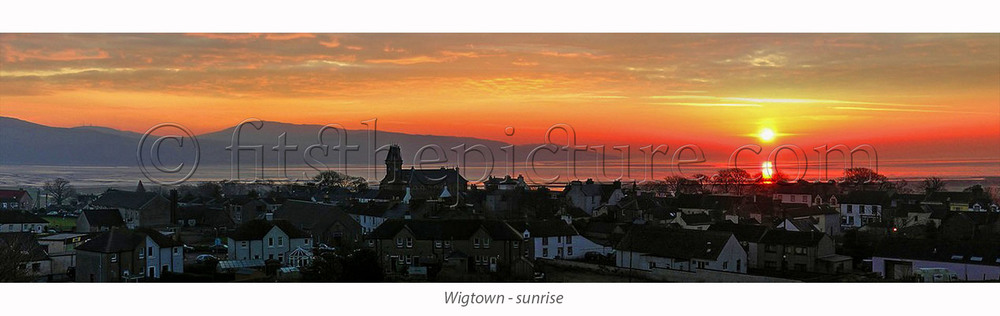 wigtown_sunrise.jpg