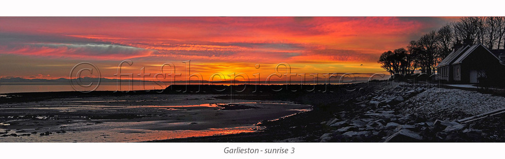 garlieston_winter_sunrise_towards_rigg_bay.jpg