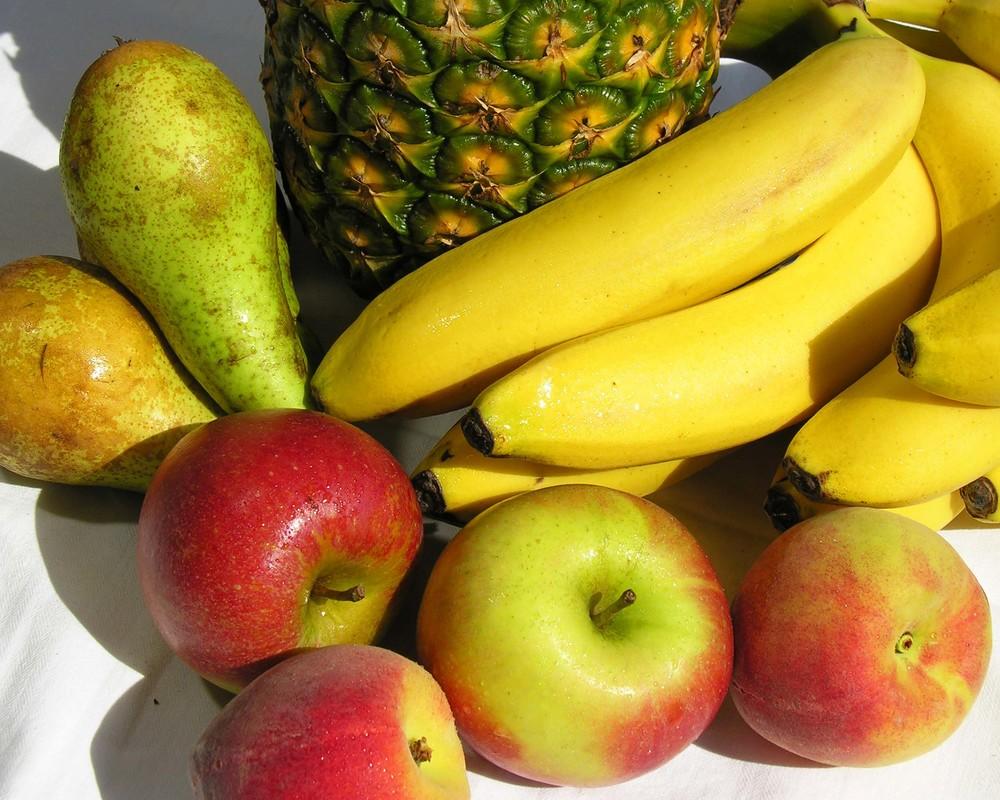 Z mixed fruit.jpg