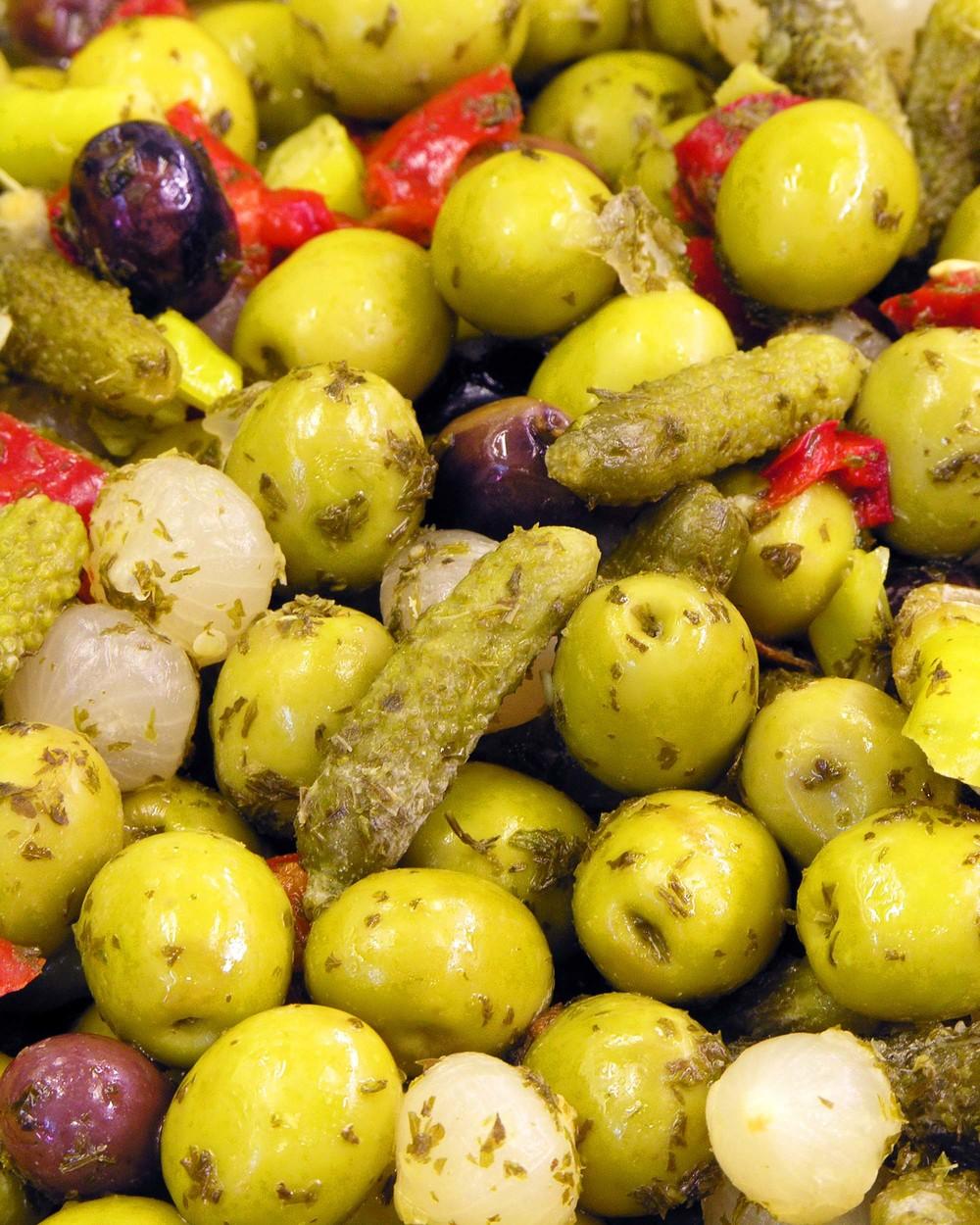 Z olives.jpg