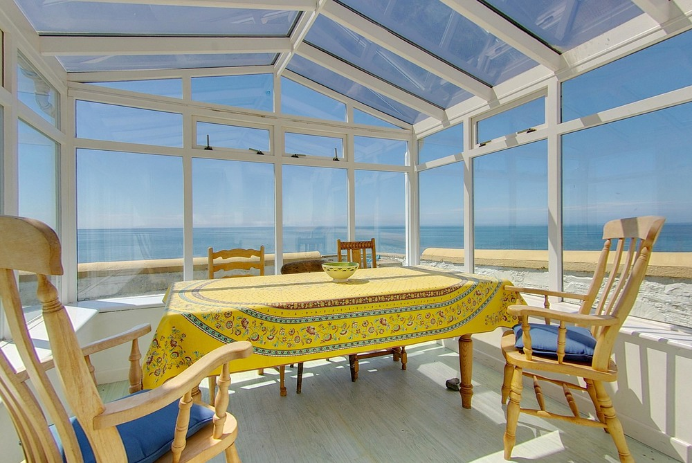 cottage conservatory view 1.jpg