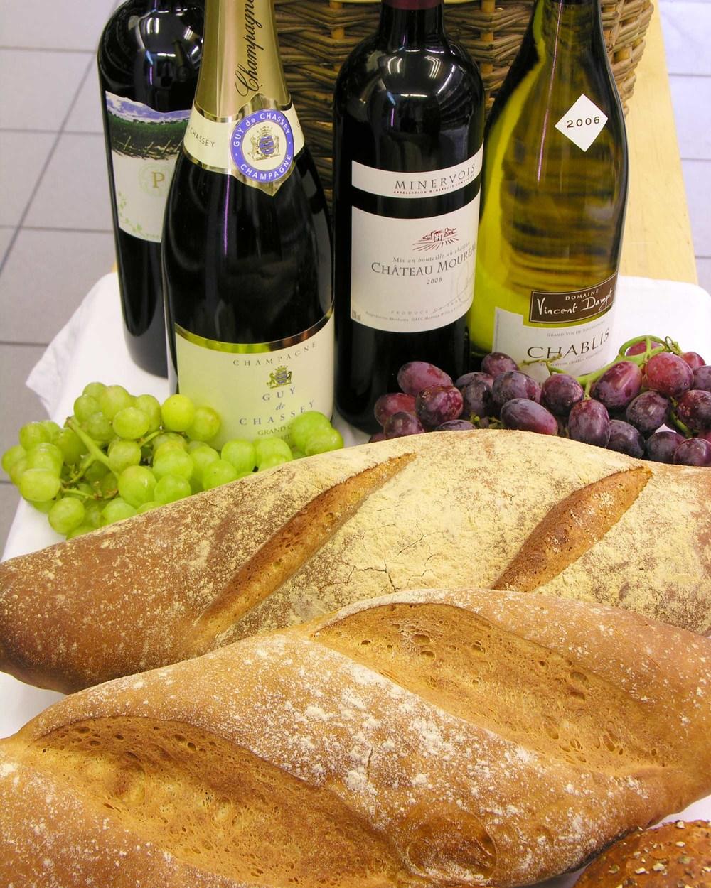 Z bread 3.jpg