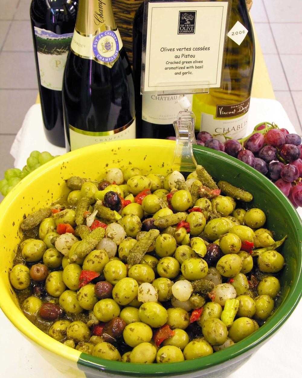 Z olives 2.jpg