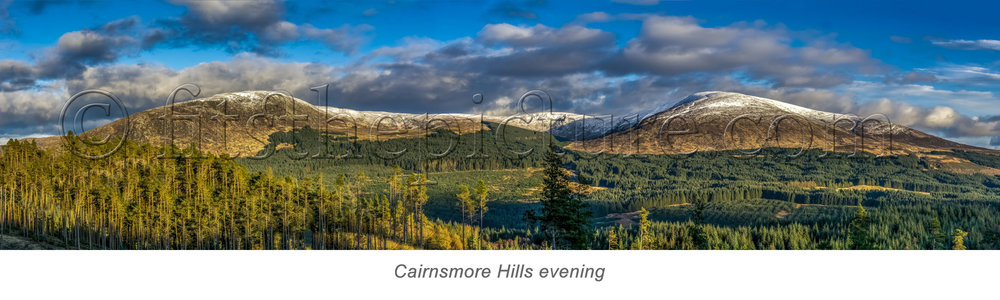 cairnsmore evening.jpg
