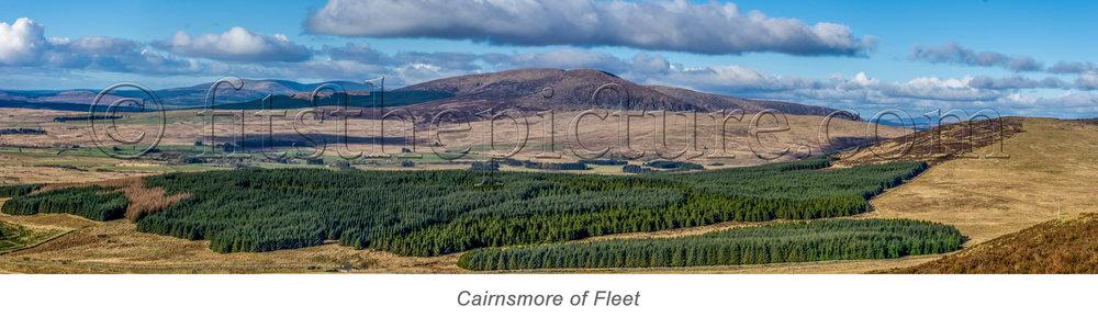 cairnsmore.jpg