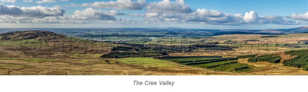 cree valley.jpg