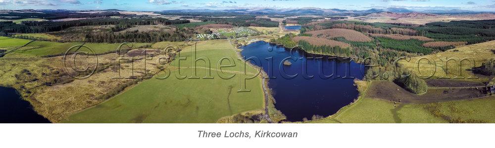 three lochs.jpg