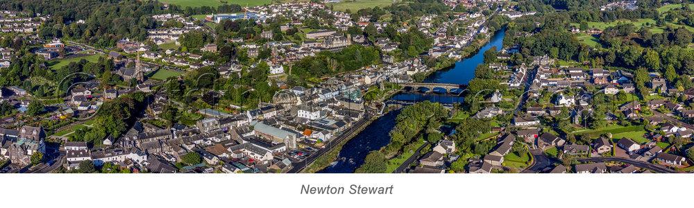newton 1.jpg