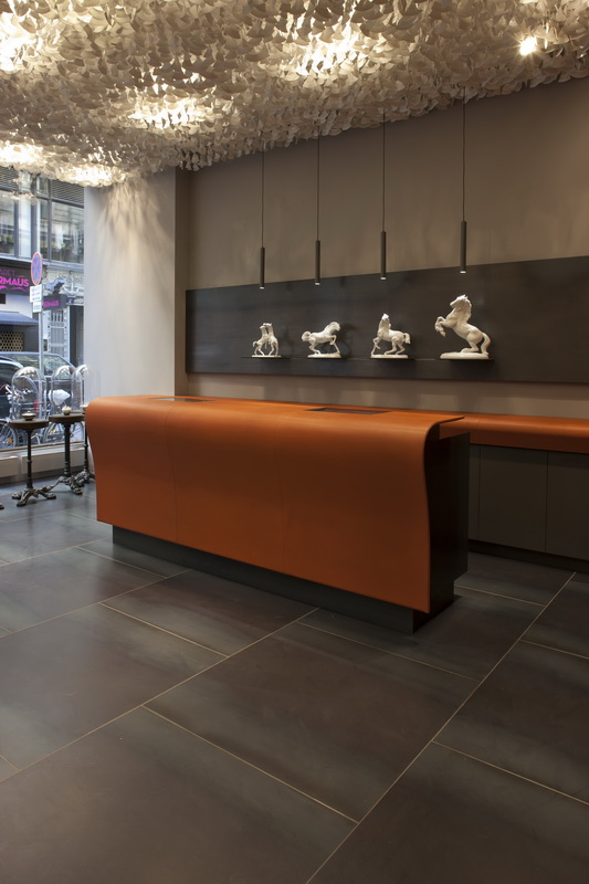 Augarten Store_Philipp Bruni Design_2.jpg