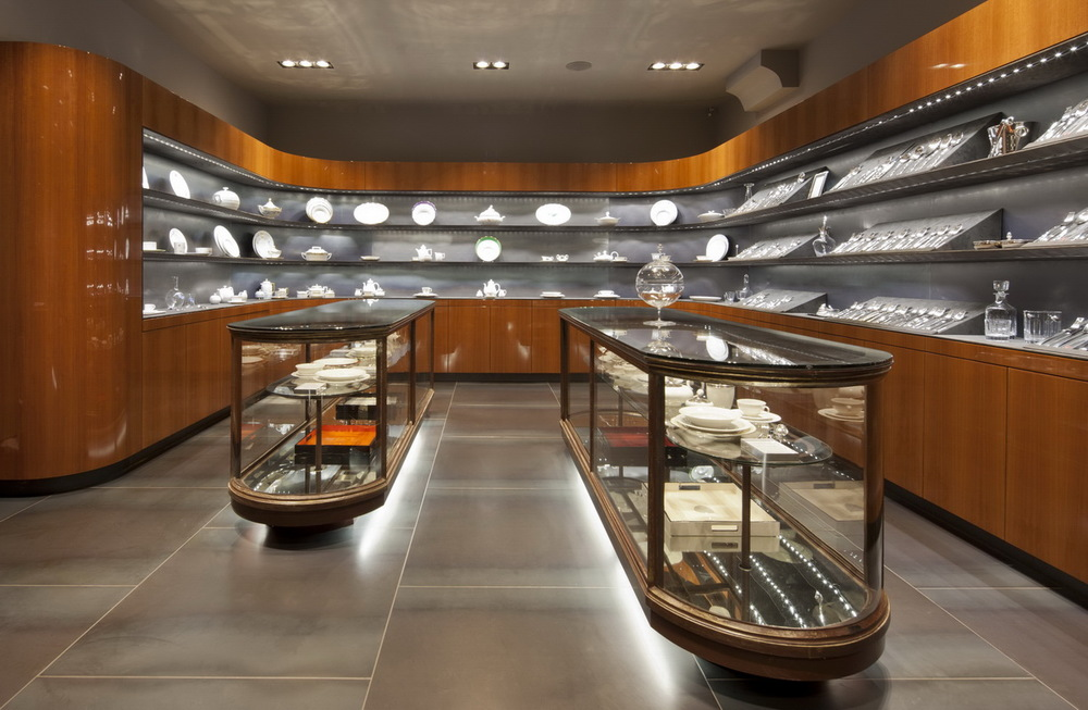 Augarten Store_Philipp Bruni Design_1.jpg