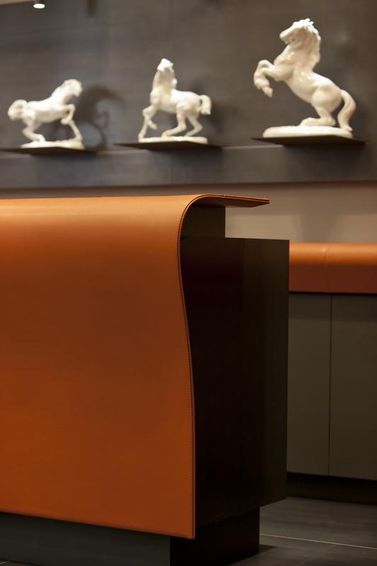 Augarten Store_Philipp Bruni Design_3.jpg