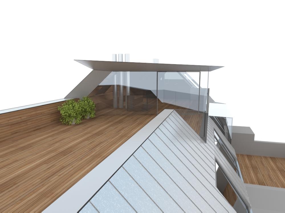 Penthouse_Walfischgasse_PhilippBruni_2.jpg