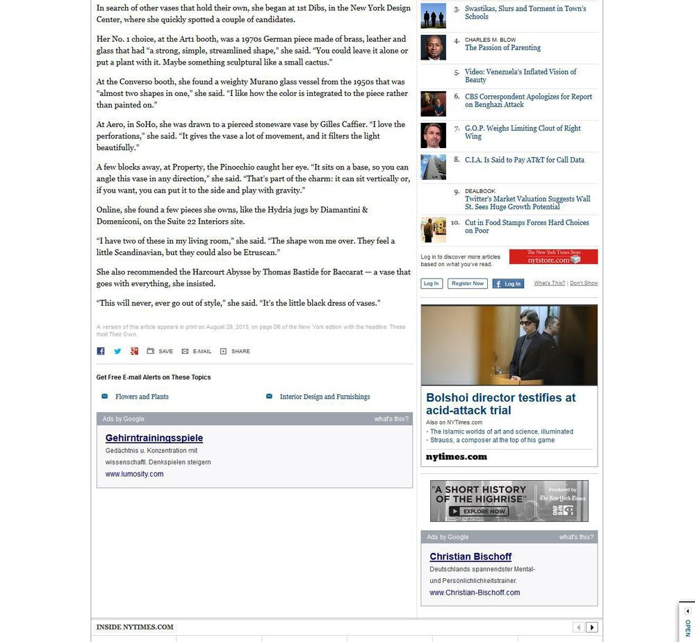 New York Times_28.Aug.2013_Pinocchio_p2.JPG