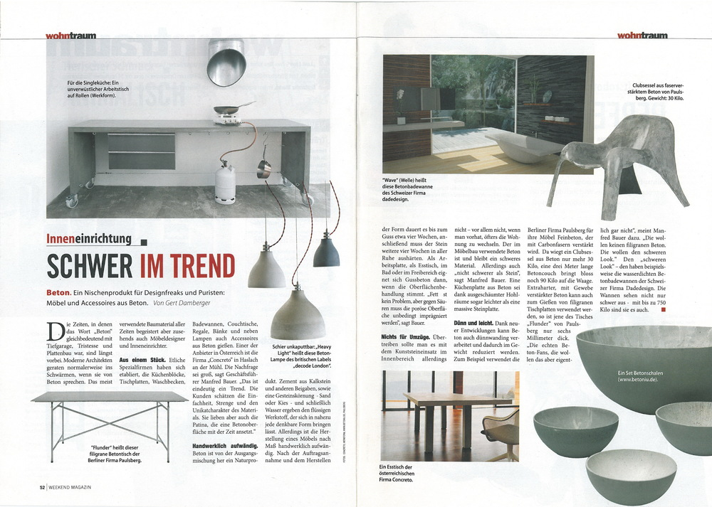 Weekend Magazin_6.Jul.2012_DadeDesign Wave_p52.jpg