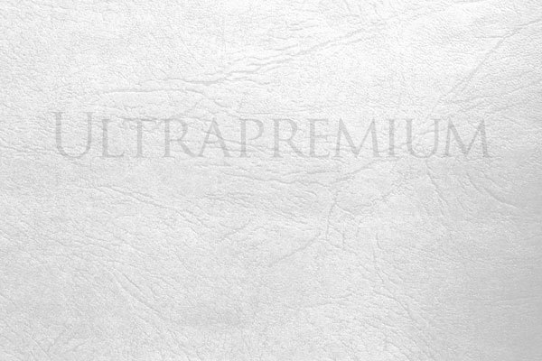 ULTRAPREMIUM SPEND — Where will it end?