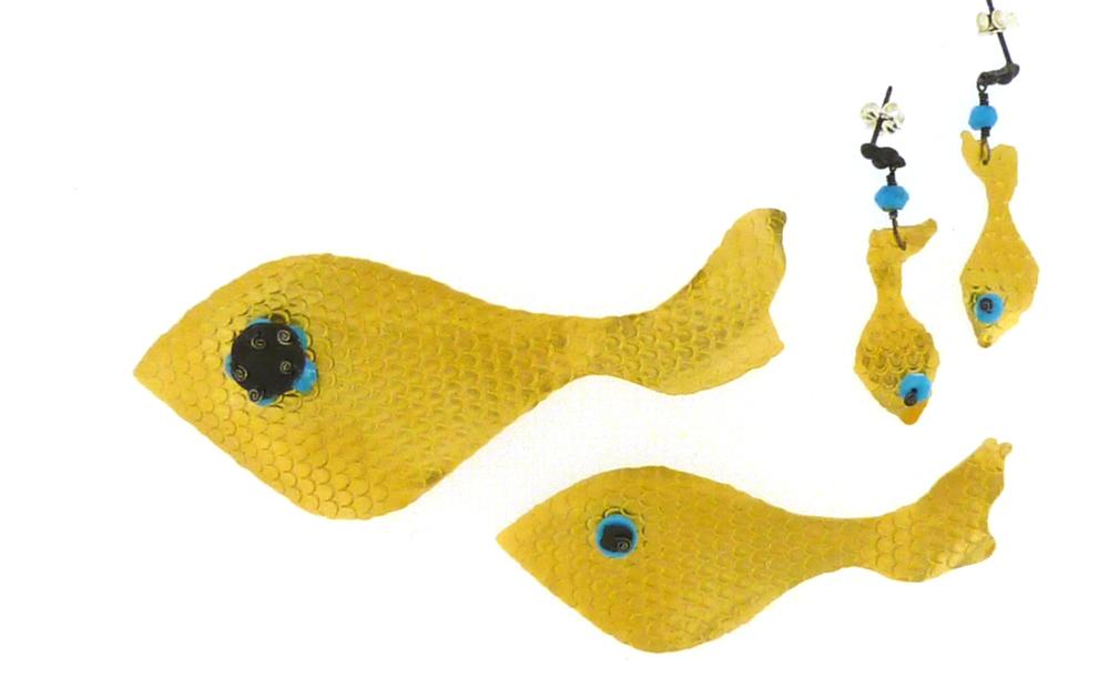 Fish-pin2.jpg