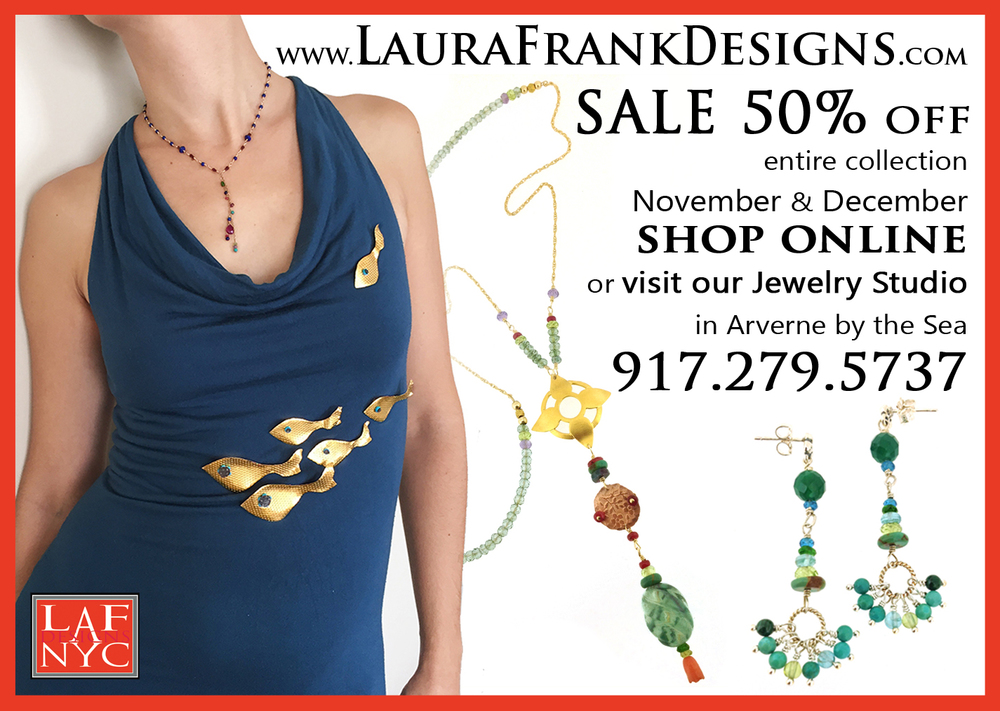 Online shopping Promo Code: STUDIOSALE Jewelry discounted once promo code is entered.